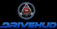 drivehud