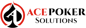 Online Poker Software | Ace Poker Solutions