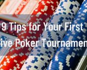 Live-Poker-Tournament-Tips